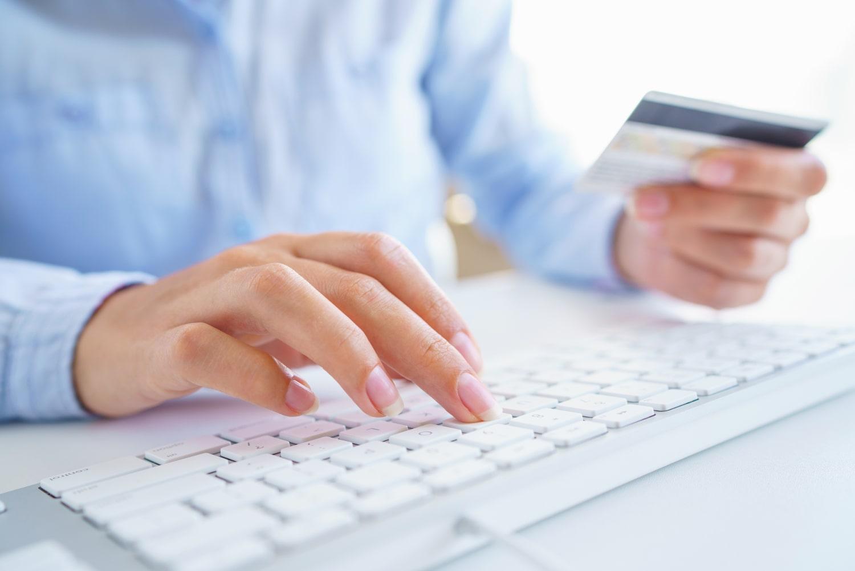 Założenie rachunku bankowego